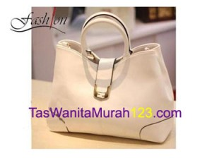 Tas Wanita Murah Collection