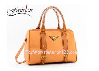 muda dengan harga rp 95 000 tas ini murah meriah untuk koleksi anda