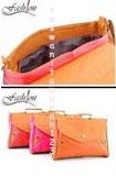 Tas Wanita Murah PR 2012 Pink