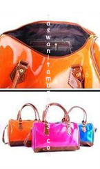 Tas Wanita Murah Tipe FR Orange