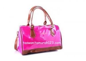 Tas Wanita Murah FR Pink