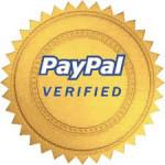 Tas Wanita Murah Paypal Verified