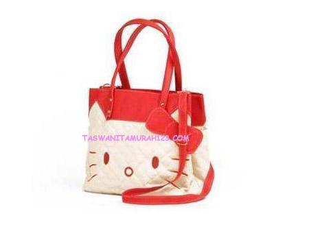 tas wanita murah, tas wanita