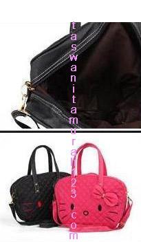 tas murah, tas wanita murah