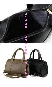 as Wanita Murah ZR Hobo Speedy Coklat Muda