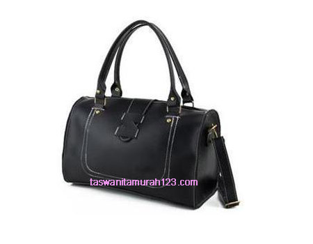 as Wanita Murah ZR Hobo Speedy Hitam