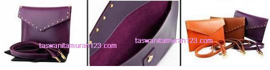tas-wanita-murah-ffwc-bmg1-ut-1