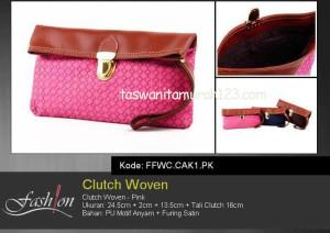 clutch-murah-ffwc-caki-pk