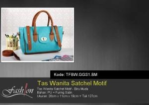 tas-wanita-murah-tfbw-ggs1-bm