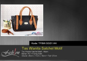 tas-wanita-murah-tfbw-ggs1-hh
