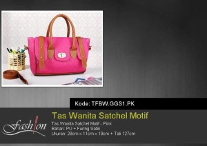tas-wanita-murah-tfbw-ggs1-pk