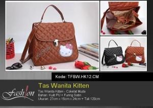 Tas Wanita Murah Tipe TFBW-HK12-CM