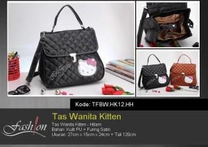 Tas Wanita Murah Tipe TFBW-HK12-HH