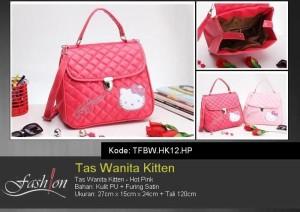 Tas Wanita Murah Tipe TFBW-HK12-HP