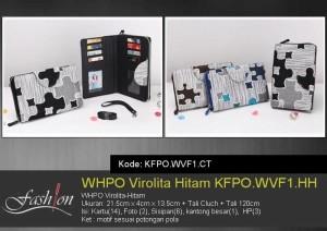 tas wanita murah tipe kfpo-wvf1-ct
