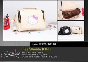 tas wanita murah tipe tfbw-hk11-k1