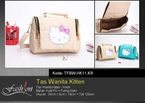 tas wanita murah tipe tfbw-hk11-kr