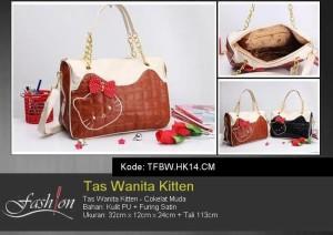 tas wanita murah tipe tfbw-hk14-cm
