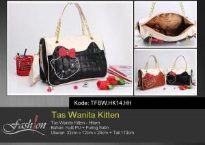 tas wanita murah tipe tfbw-hk14-hh