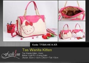 tas wanita murah tipe tfbw-hk14-kr
