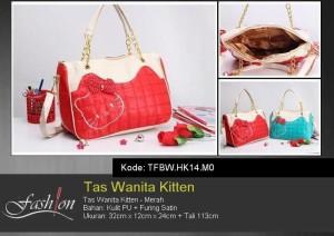 tas wanita murah tipe tfbw-hk14-mo