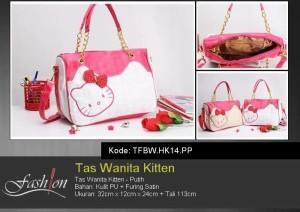 tas wanita murah tipe tfbw-hk14-pp