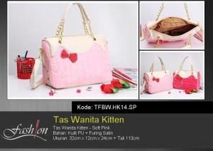 tas wanita murah tipe tfbw-hk14-sp