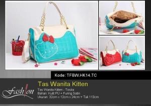 tas wanita murah tipe tfbw-hk14-tc