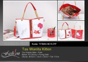tas wanita murah tipe tfbw-hk15-pp