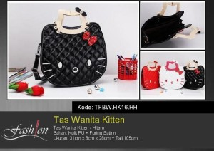 tas wanita murah tipe tfbw-hk16-hh