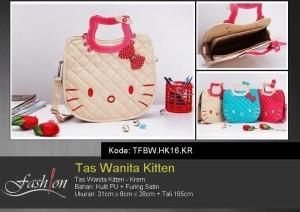 tas wanita murah tipe tfbw-hk16-kr