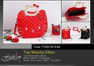 tas wanita murah tipe tfbw-hk16-mo