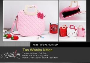 tas wanita murah tipe tfbw-hk16-sp