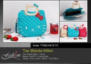 tas wanita murah tipe tfbw-hk16-tc