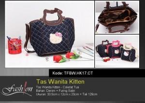 tas wanita murah tipe tfbw-hk17-ct