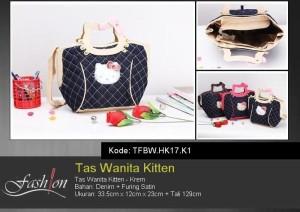 tas wanita murah tipe tfbw-hk17-k1