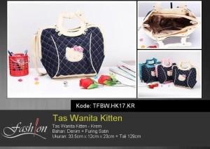 tas wanita murah tipe tfbw-hk17-kr