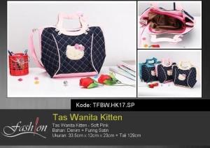 tas wanita murah tipe tfbw-hk17-sp