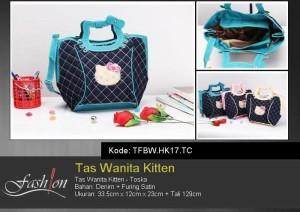 tas wanita murah tipe tfbw-hk17-tc