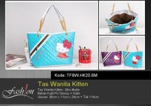 tas wanita murah tipe tfbw-hk20-bm