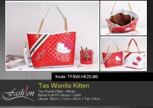 tas wanita murah tipe tfbw-hk20-mo