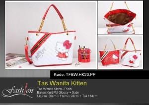 tas wanita murah tipe tfbw-hk20-pp