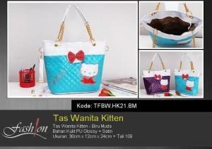 tas wanita murah tipe tfbw-hk21-bm