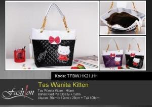 tas wanita murah tipe tfbw-hk21-hh