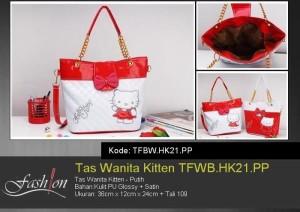 tas wanita murah tipe tfbw-hk21-pp