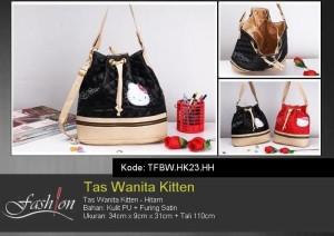 tas wanita murah tipe tfbw-hk23-hh