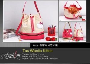 tas wanita murah tipe tfbw-hk23-kr