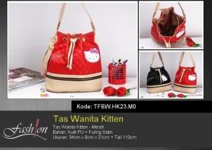 tas wanita murah tipe tfbw-hk23-mo