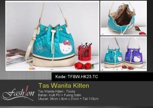 tas wanita murah tipe tfbw-hk23-tc