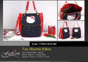 tas wanita murah tipe tfbw-hk24-mo